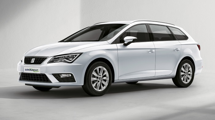 Caixa Bank Car Leasing